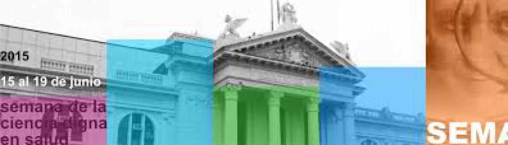 UCCSNAL – UNIÓN DE CIENTÍFICOS COMPROMETIDOS CON LA SOCIEDAD Y LA NATURALEZA DE AMÉRICA LATINA
